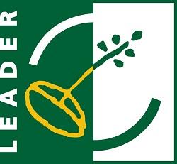 EU-projekt Leader