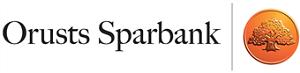 Orust Sparbank